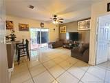 1680 36th Ave - Photo 14