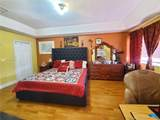 1680 36th Ave - Photo 18