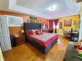 1680 36th Ave - Photo 19
