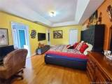 1680 36th Ave - Photo 20