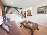 1680 36th Ave - Photo 4