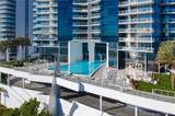 17121 Collins Ave - Photo 5