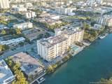 9800 Bay Harbor Dr - Photo 23