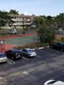 8310 Sands Point Blvd - Photo 60