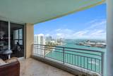 848 Brickell Key Dr - Photo 9