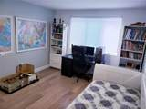 1320 2nd Ave - Photo 12