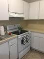 142 18th Ave - Photo 2