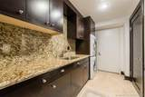 17875 Collins Ave - Photo 26