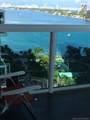 1800 Bayshore Dr - Photo 3