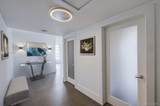 5660 Collins Ave - Photo 11