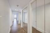 5660 Collins Ave - Photo 14