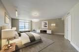 5660 Collins Ave - Photo 8