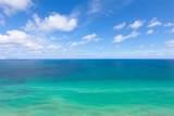 2711 Ocean Dr - Photo 13