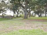 9410 Live Oak Pl - Photo 28