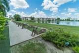 9220 Hollybrook Lake Dr - Photo 36