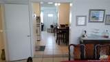 4161 60th St - Photo 12