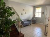 930 149th Ct - Photo 9