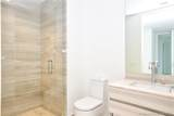 18975 Collins Ave - Photo 24