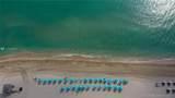 2501 Ocean Dr - Photo 30