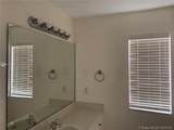 19462 68th St - Photo 17