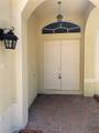 19462 68th St - Photo 21