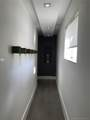 1139 105th St - Photo 16