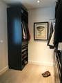 1139 105th St - Photo 20