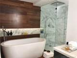 1139 105th St - Photo 23