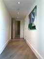 1139 105th St - Photo 32