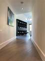1139 105th St - Photo 41