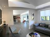 1139 105th St - Photo 49