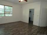 2898 Crestwood Ter - Photo 14