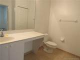 2898 Crestwood Ter - Photo 15