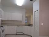 2898 Crestwood Ter - Photo 25