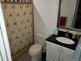 2247 Taylor St - Photo 5