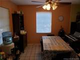 2247 Taylor St - Photo 7