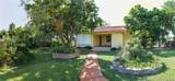 3850 129th Ave - Photo 15
