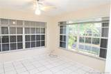 3850 129th Ave - Photo 17