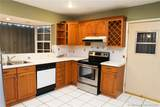 3850 129th Ave - Photo 18