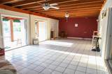3850 129th Ave - Photo 9