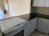 1000 Parkview Dr - Photo 13