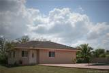 195 130th Ave - Photo 8