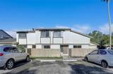 2975 106th Ave - Photo 1