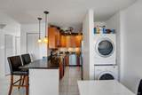 2975 106th Ave - Photo 10