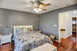 2975 106th Ave - Photo 15