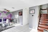 2975 106th Ave - Photo 2