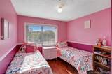 2975 106th Ave - Photo 21