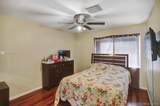 2975 106th Ave - Photo 22