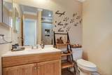 2975 106th Ave - Photo 23