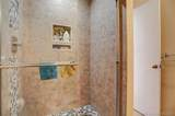 2975 106th Ave - Photo 24